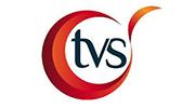 TVS Cookware